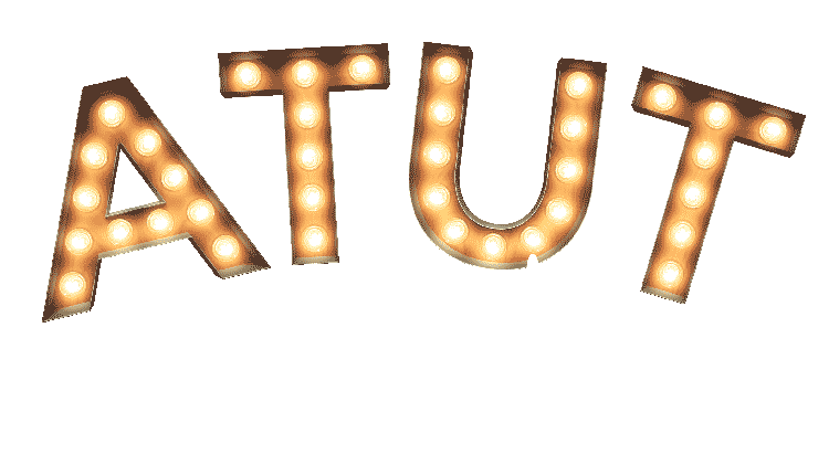 atut-band-logo